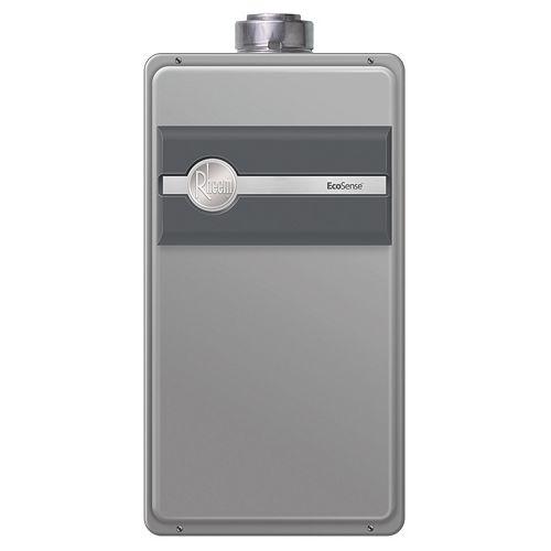 1.5 LPM Tankless Water Heater