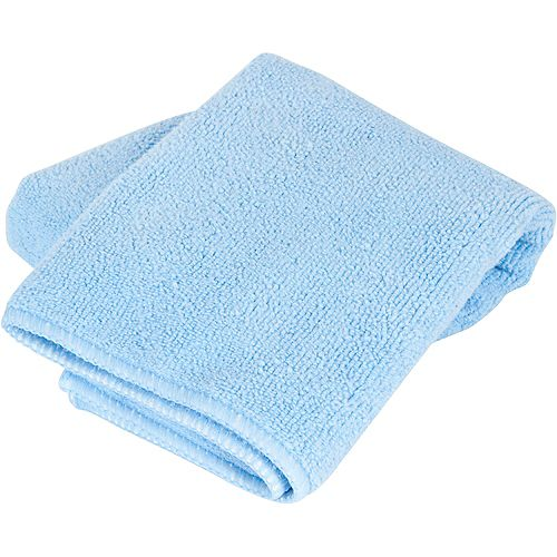 Microfiber Grouting Cloth