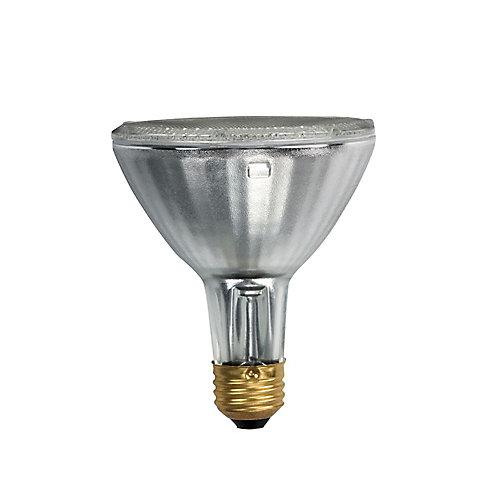 EcoVantage Ampoule éconergétique-Halogène Projecteur d'intérieur-PAR30  39W = 50W