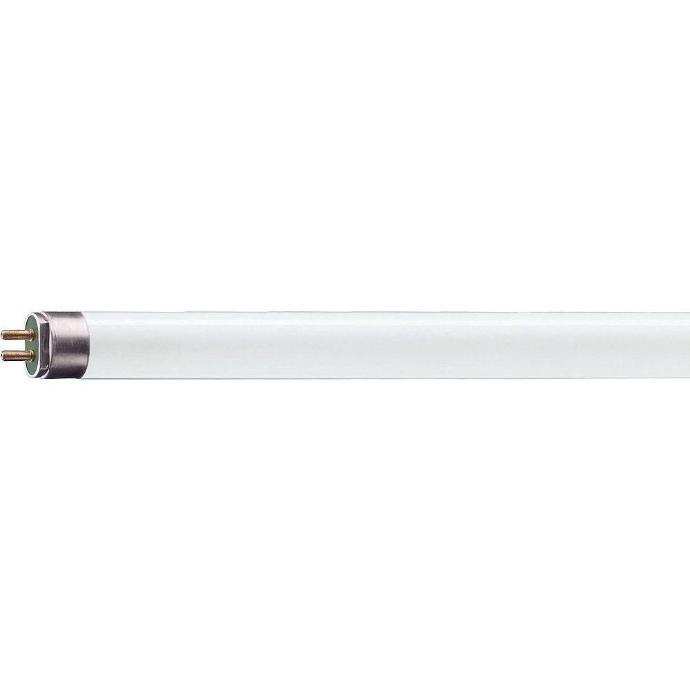 Philips Fluorescent Linéaire T5 54 W 46 po Blanc froid 4100 K - ampoules à haut rendement
