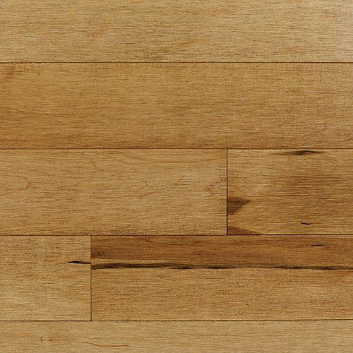 Birch Pacific Mackenzie Hardwood Flooring (20 sq. ft. / case)