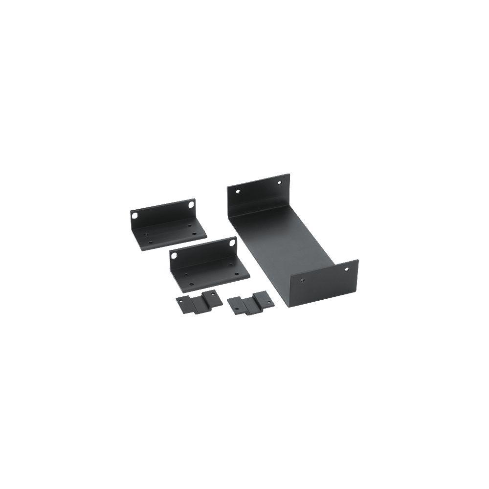Atlas Sound Kit de montage en rack (1) ou (2) AA35 / PA6011RU