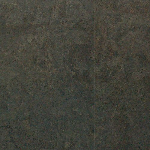 Indigo 13/32-inch Thick x 11 13/16-inch W x 35 7/8-inch L Cork Flooring (23.51 sq. ft. / case)