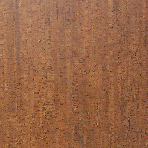 Umber 13/32-inch Thick x 11 13/16-inch W x 35 7/8-inch L Cork Flooring (23.51 sq. ft. / case)