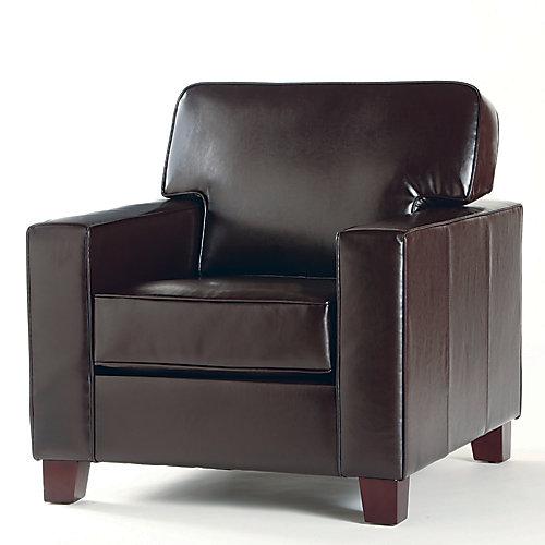 Fabulous Accent Chairs Customarchery Wood Chair Design Ideas Customarcherynet