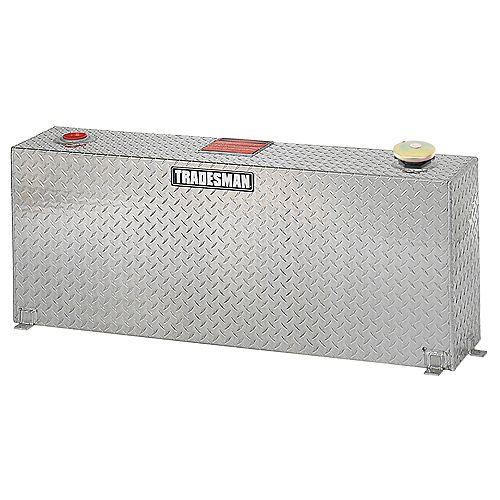 189L/50-Gallon Vertical Liquid Storage Tank