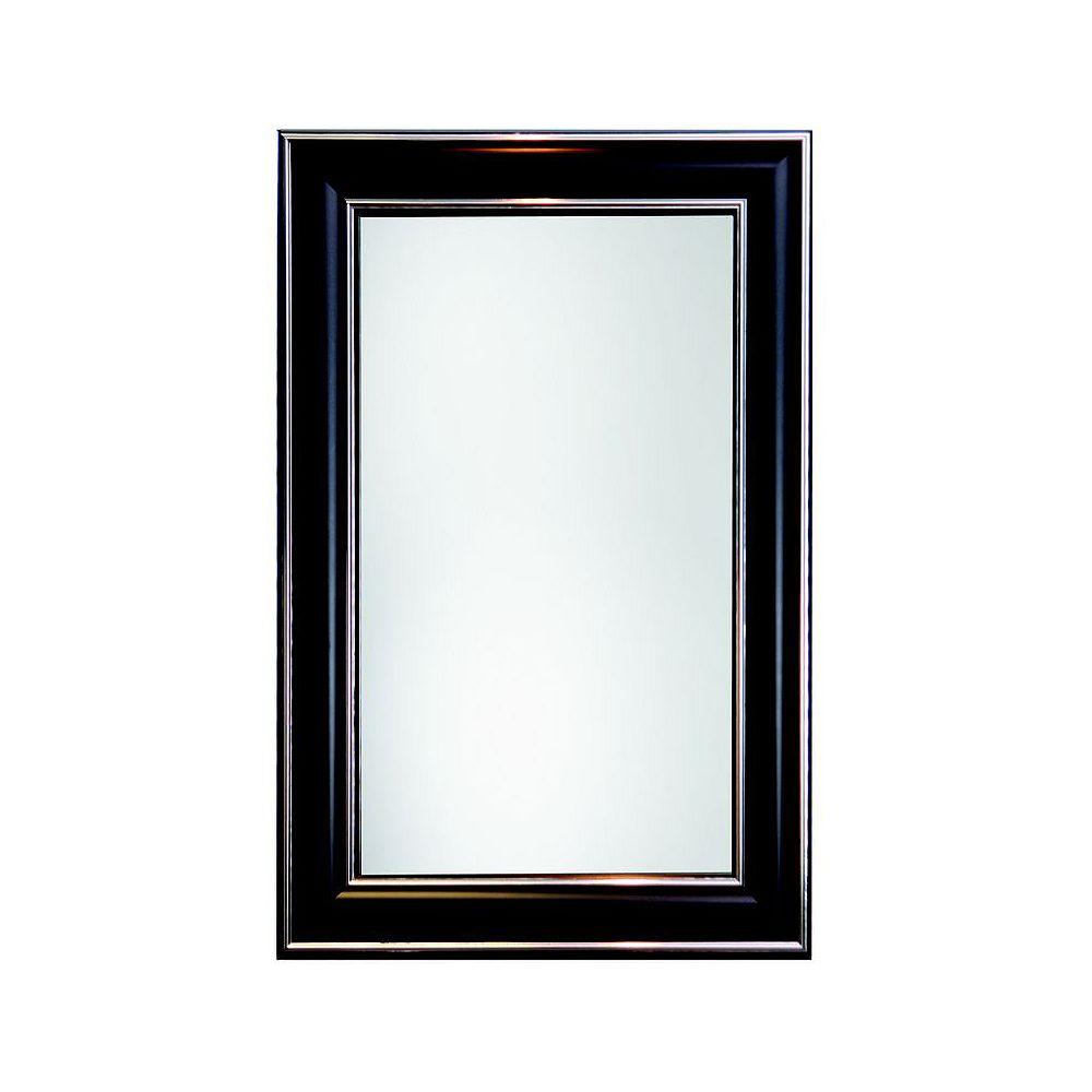 Erias Home Designs Spectrum Mirror