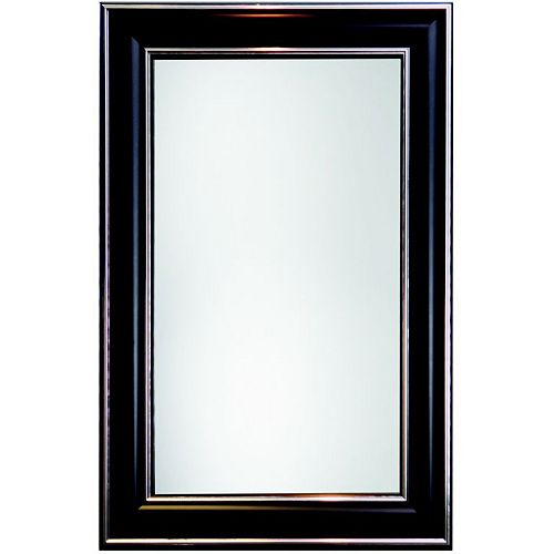 Miroir Spectrum