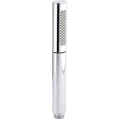 Douchette multifonction Shift elliptique, 2,5 gal/min, avec poignee metallique