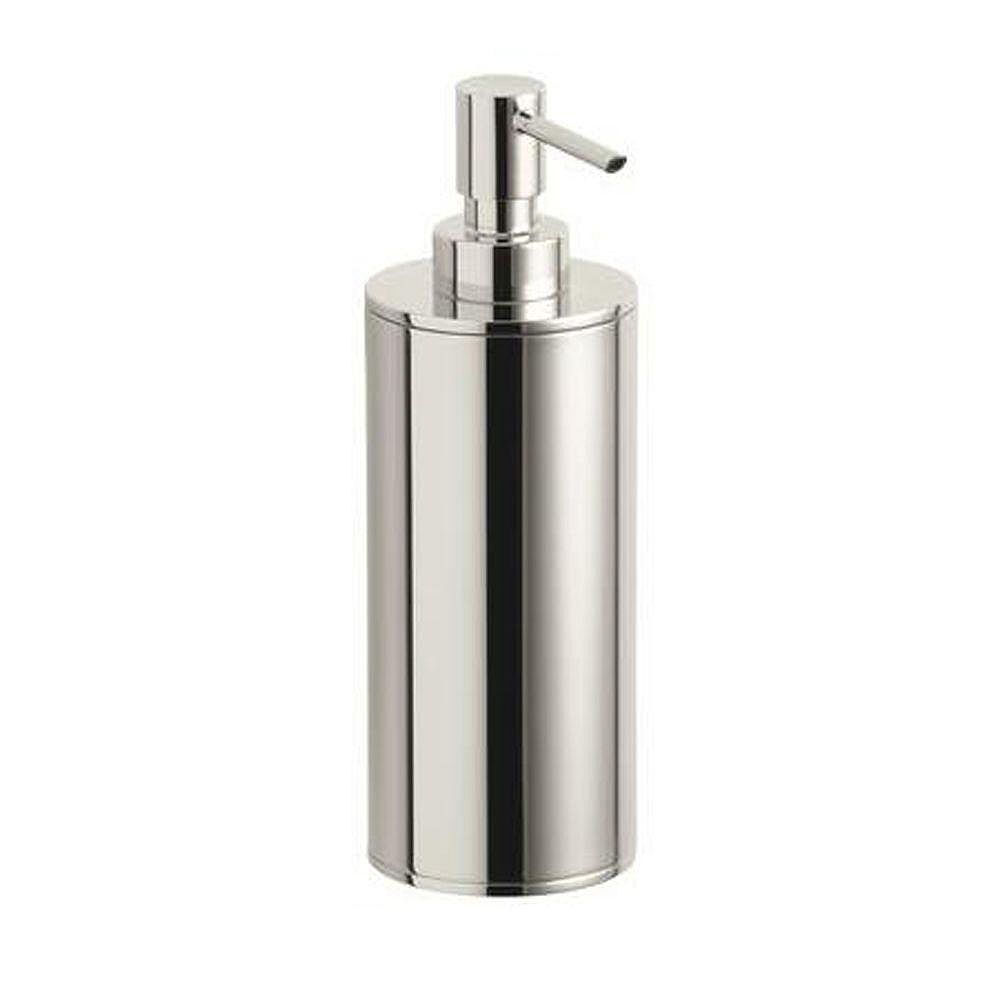 KOHLER Distributeur de savon/lotion de comptoir Purist®