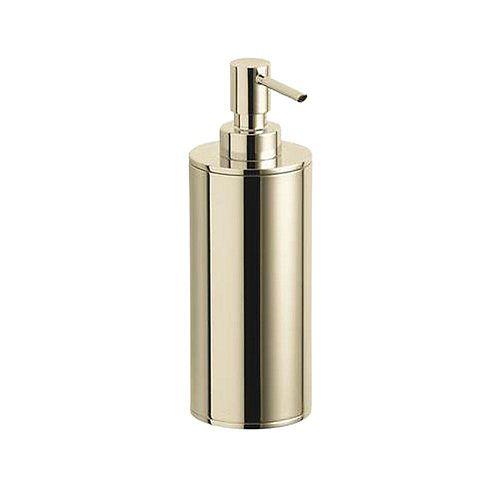 KOHLER Distributeur à savon de comptoir purist