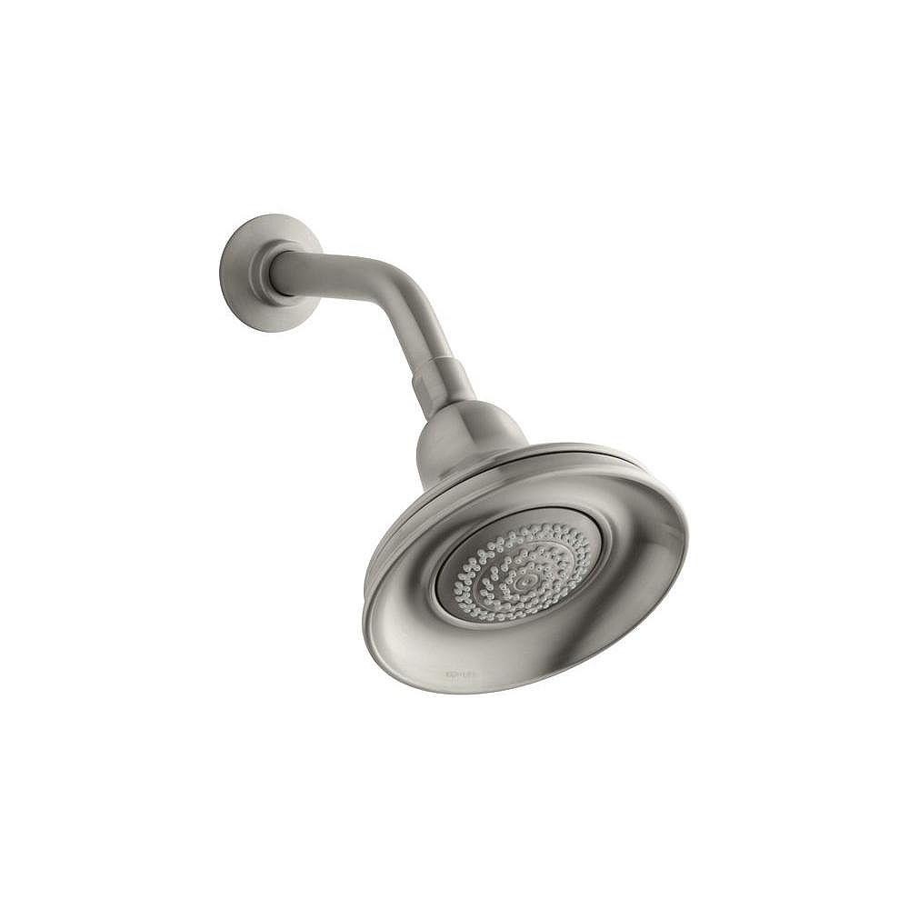 KOHLER Bancroft 175 Gpm Multi-Function Showerhead