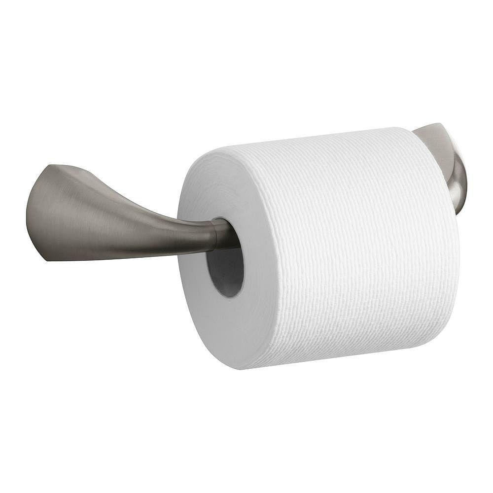 KOHLER Support papier hyégiénique alteo