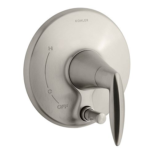 KOHLER Alteo Rite-Temp Valve Trim