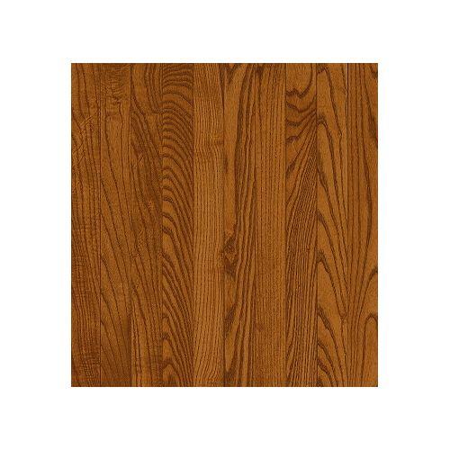 Oak Gunstock 3/4-inch Thick x 3 1/4-inch W (22sq. ft. / case)