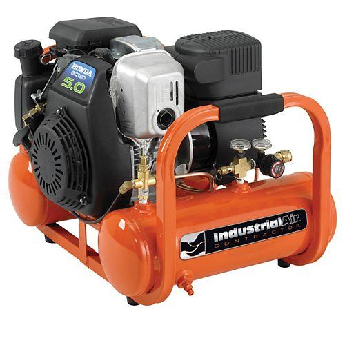 4 Gallon Air Compressor