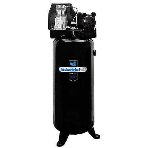 Compresseur dair électrique – 227,1 litres