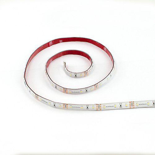 36-inch Flexible LED Strip