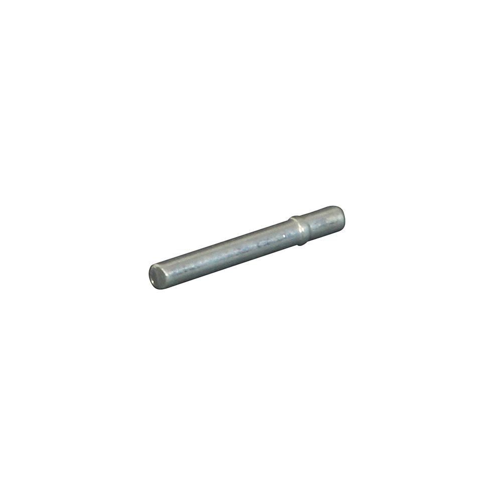 Knape & Vogt Bearing Pin for Lazy Susans