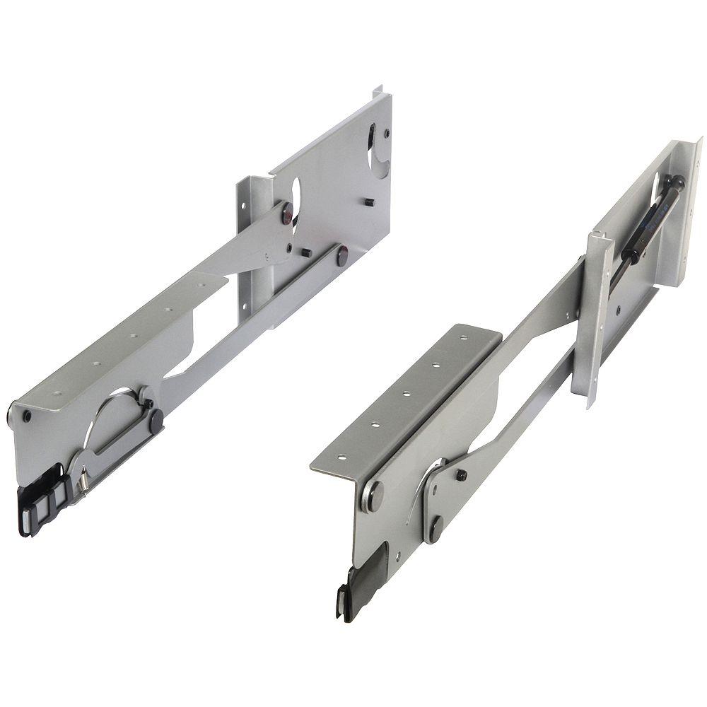Knape & Vogt Appliance Lift