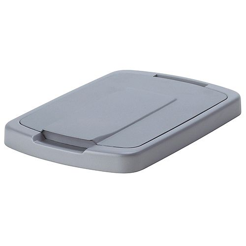 Lid For 35 Quart Platinum Waste and Recycle Bin
