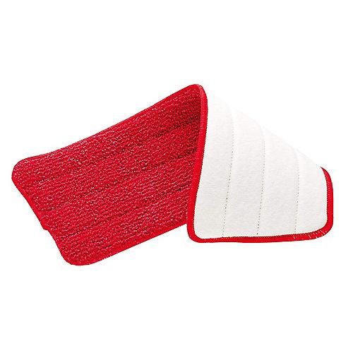 Reveal Microfiber Scrubbing Pad Refill