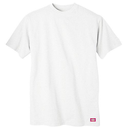 D15099 T-shirt à manches courtes- Moyen