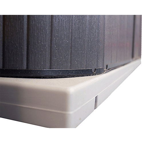 Handi Hot Tub Pad