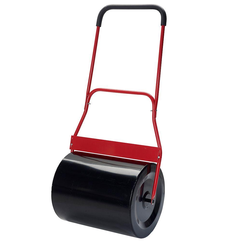 Garant Homeowner 20-inch W x 16-inch Dia Lawn Roller