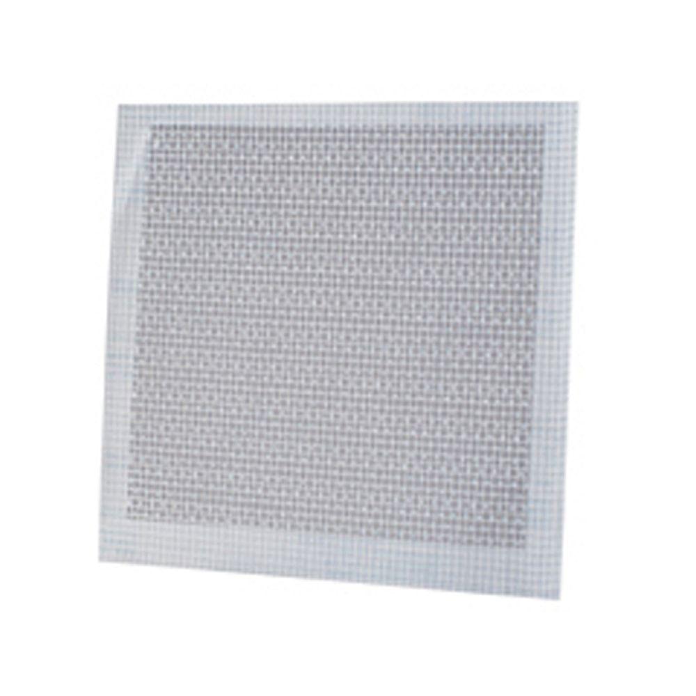 A. Richard 8 Inch Drywall Repair Patch(CB24) Home Depot