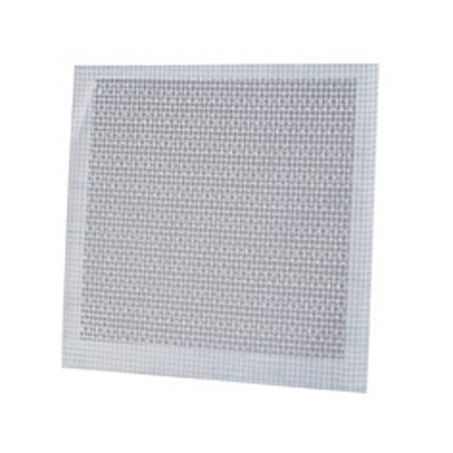 8 Inch Drywall Repair Patch(CB24) Home Depot