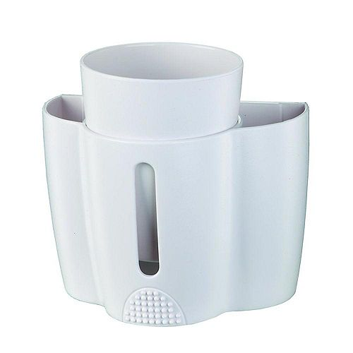 Better Living B.Smart Toothbrush Holder