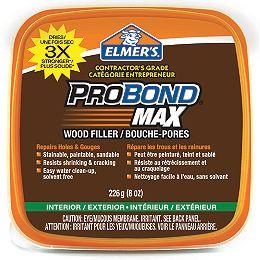 Probond Max Bouche-Pores 226gr