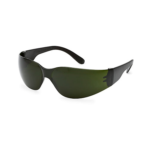 Starlite Ir 5 Safety Glasses
