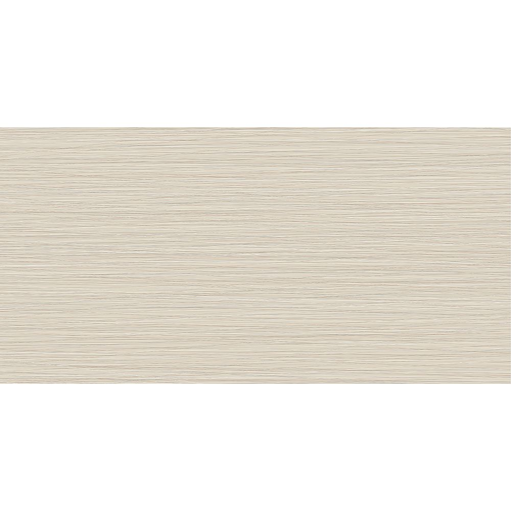 Enigma 12-inch x24-inch Zera Annex Oyster Rectified Porcelain Tile -( 16 Sq. ft.  / Case)