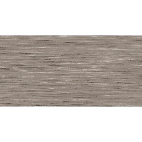 12 Inchx24 Inch Zera Annex Olive carreaux de porcelaine rectifié -( 16 pi. Carre Par Caisse)