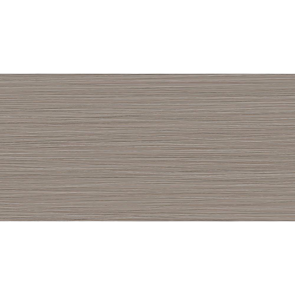 Enigma 12 Inchx24 Inch Zera Annex Olive carreaux de porcelaine rectifié -( 16 pi. Carre Par Caisse)