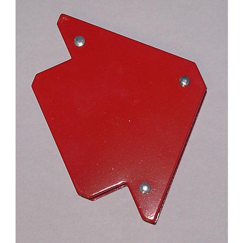 Welding Magnets - Medium