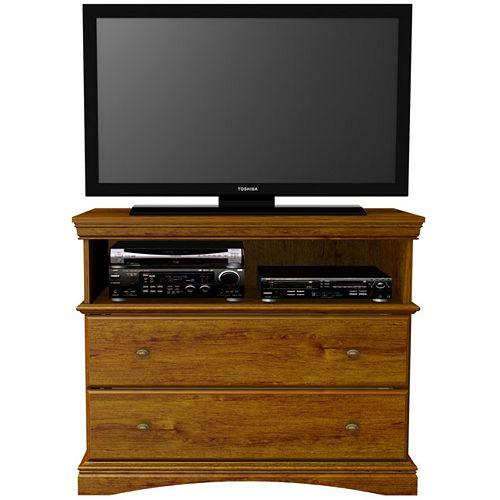 Premium 42 inch TV Stand