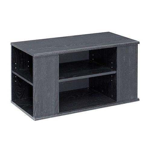 Storage/Bookcase 32 inch TV Stand