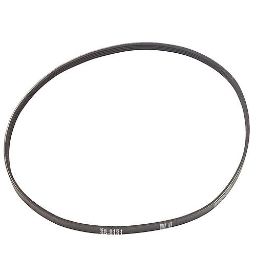 Replacement Belt for CCR Models, Excluding Powerlite
