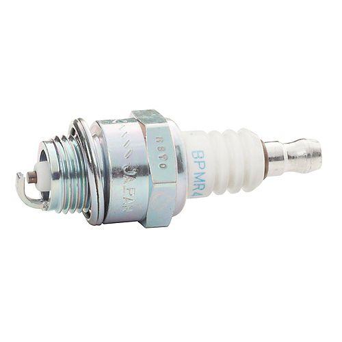 Spark Plug for 16-inch Powerlite & CCR Powerlite Snowblower Models