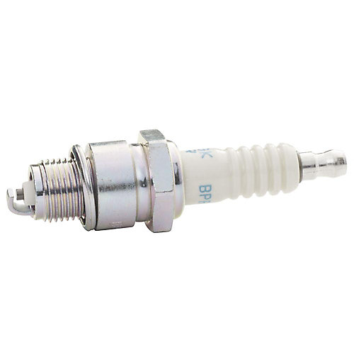 Replacement Spark Plug for Power Clear 180 Snowblower Models