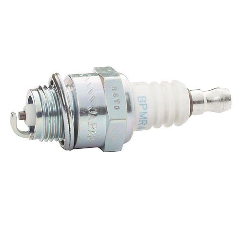 Replacement Spark Plug for Power Clear 21 Snowblower Models