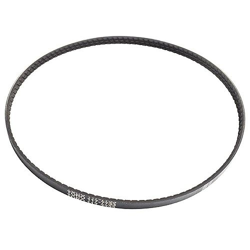 Replacement Belt for Power Clear 180 Snowblower Models
