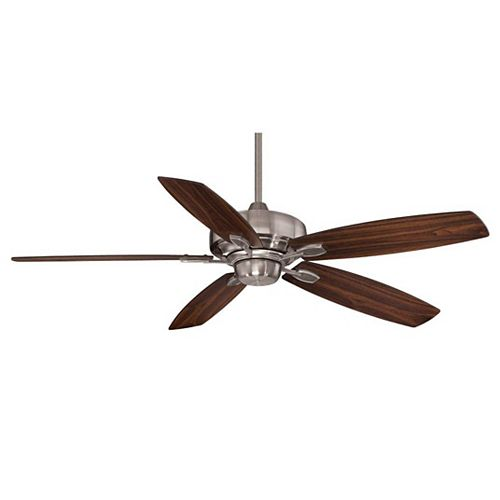 "Satin Collection 52"" Ceiling Fan"