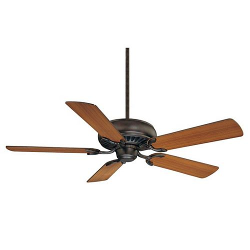 """Satin Collection 52"""" Indoor Ceiling Fan - CLI-SH20223662"""