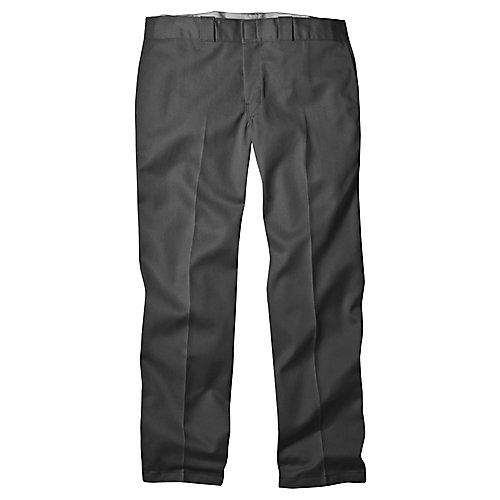 874 Pantalon de travail Original- 28x30