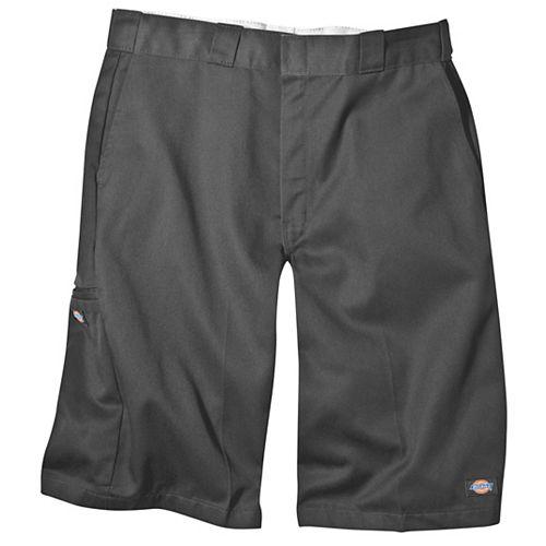 42283 13 inch Multi-Pocket Work Short - 40