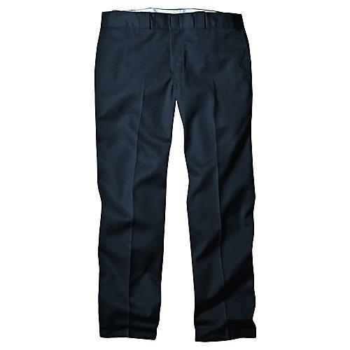 874 Pantalon de travail Original- 30x34